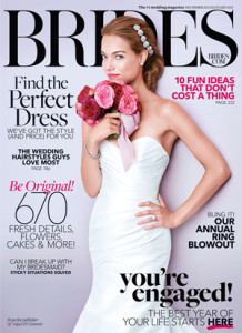 brides-magazine-december-january-2013-cover-412